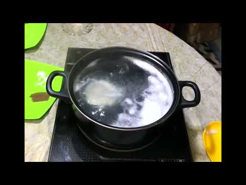 egg-pouched-with-bread-toast-breakfast-recipes-egg-recipes-cookingwithshreyasi