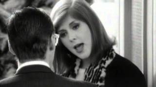 Kirsty MacColl - Terry
