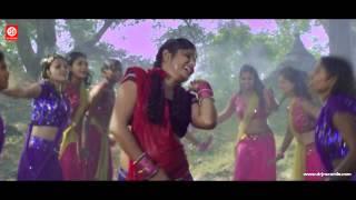 Sawanwa Main | Video Song | Sajna Mangiya Sajai Dai Hamar | Arvind Akela(Kallu Ji) |  Sanjivani