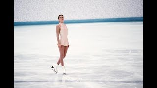 LIVE ~ 2019 Midwestern Sectional Figure Skating Championships (2018)
