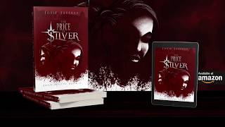 The Price of Silver (Solis Invicti Book II) - Book Trailer