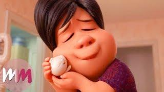 Baixar Pixar's Bao: Top 10 Facts to Know!