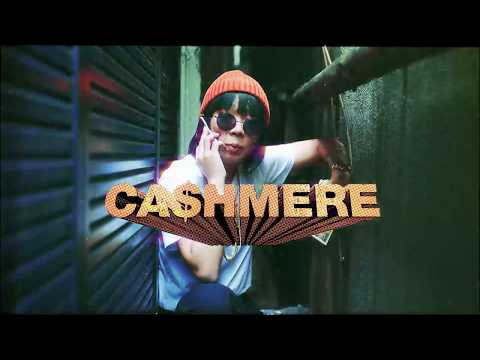 Ramengvrl - CA$HMERE (Official MV) (Explicit) (CC)