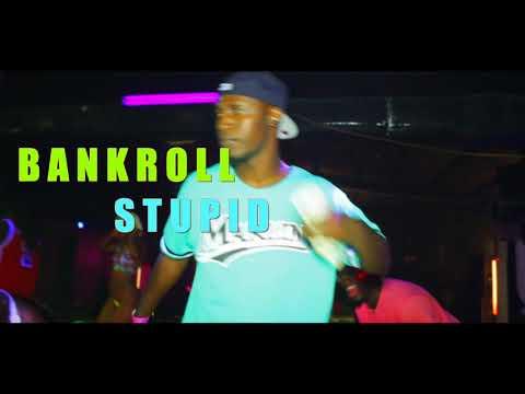 Karma night club savannah ga
