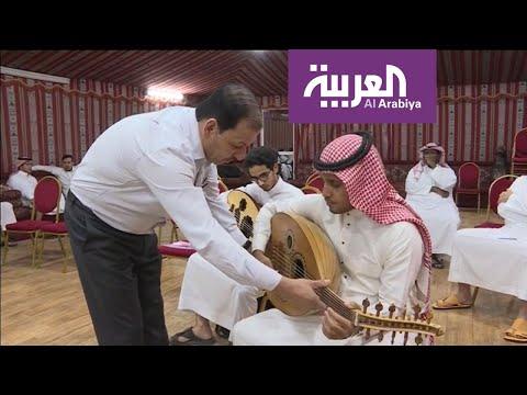 الموسيقى تعود لمناهج التعليم السعودية  - 10:32-2019 / 11 / 10