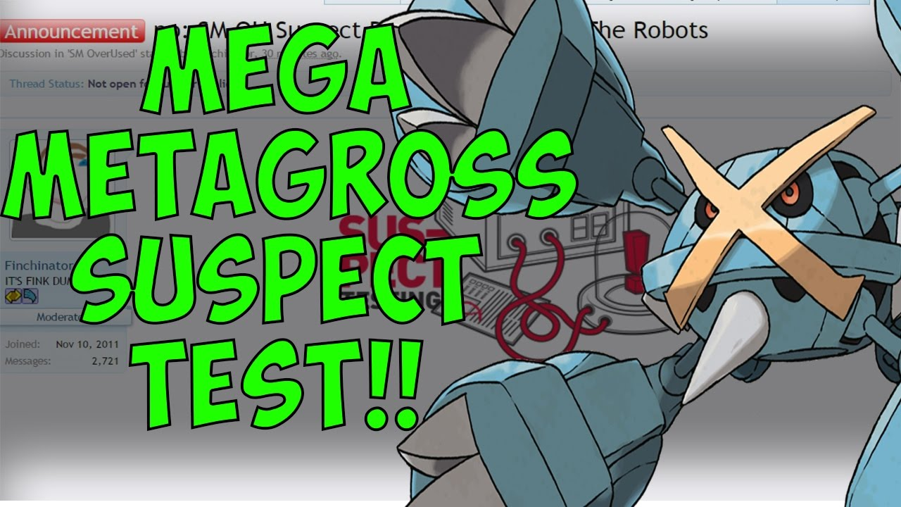 how to get metagross in sun and moon