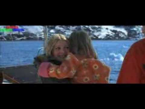 50 first dates movie watch online Mike and Dave Need Wedding Dates () - IMDb
