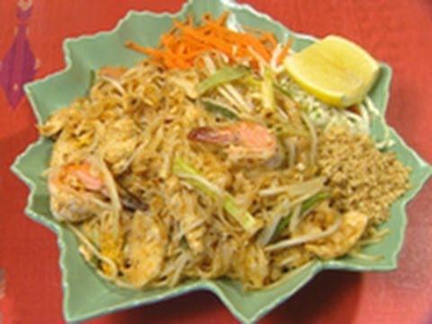 Hello Restaurant 261 – Siam Thai Cuisine