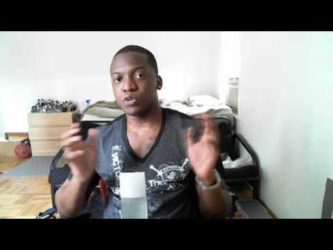 RESEÑA LEAU DISSEY de Issey Miyakeиз YouTube · Длительность: 4 мин56 с