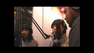 UNO - Mimpi Terindah Cover (On air at Dreamers Radio)