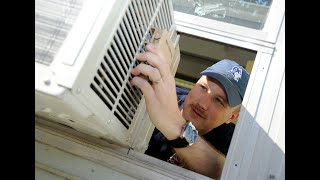 Video HVAC Installation And Repairs - AC Installation Contractors download MP3, 3GP, MP4, WEBM, AVI, FLV Agustus 2018