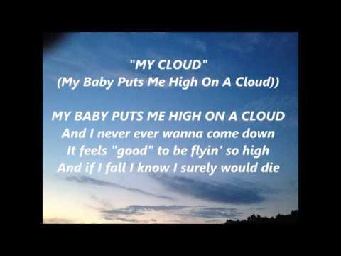 My Cloud New Top Trending Upbeat Jazz Wedding Songs Love Song For Diana Krall Maureen McGovern