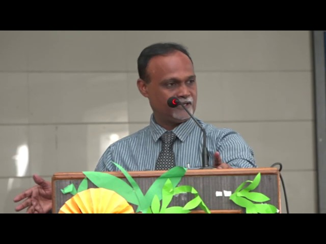 ART OF POSITIVE PARENTING BY DR. MAHENDRA CHOTALIYA Std. NUR TO 3rd PART 4 OF 4