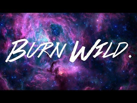 Rozes - Burn Wild (Young Bombs Remix)