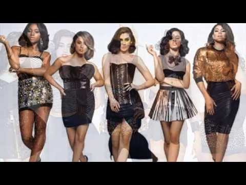 Worth It- (Dame Esta Noche) Fifth Harmony Ft Kid Ink