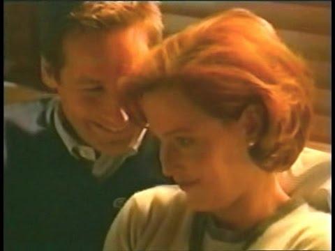 The X-Files: Season 6 (Gag Reel)