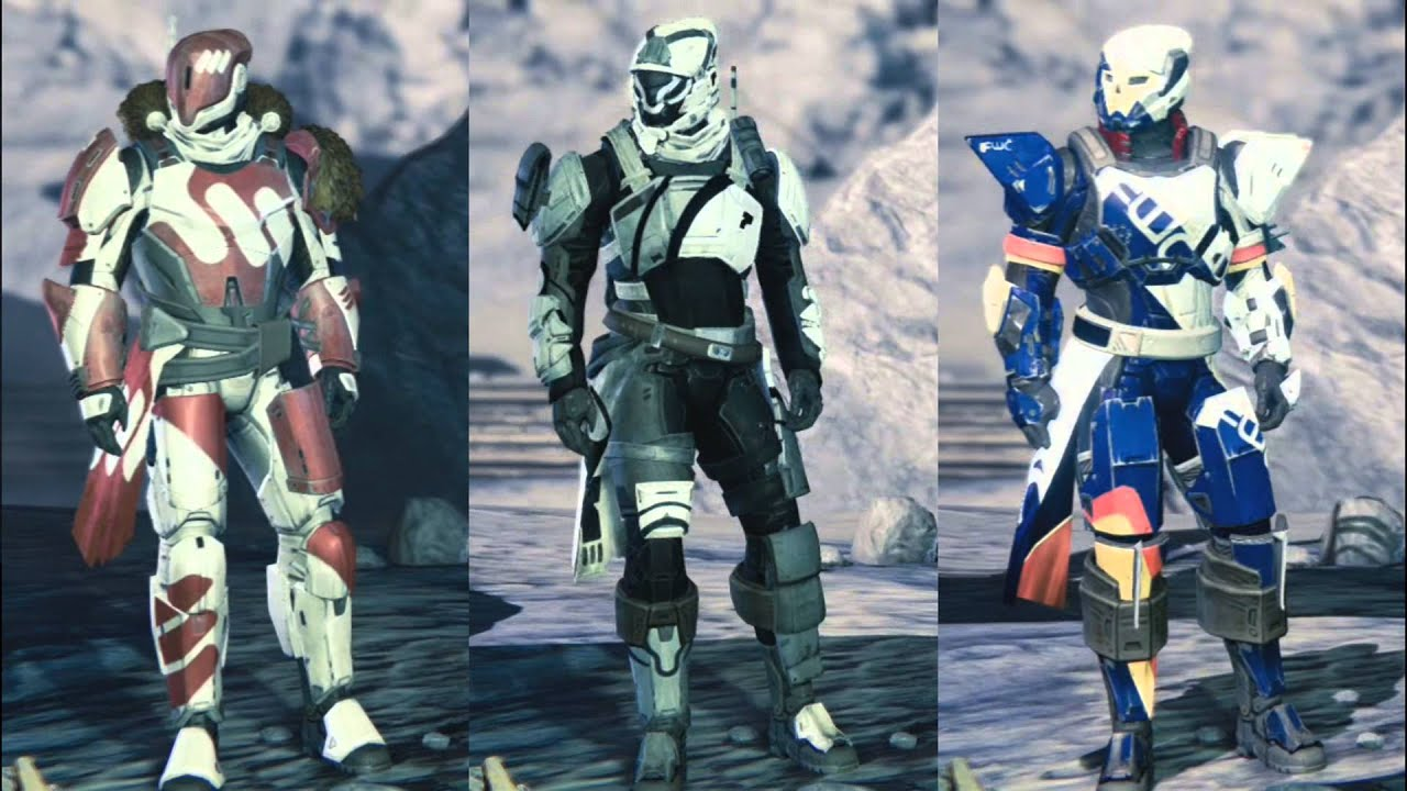 how to join factions in destiny 2