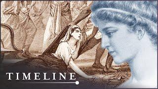 Alexandria: The Greatest City (Ancient Egypt Documentary) | Timeline