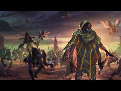 Endless Legend L2P - EL.Np16: Summer 2 (Altar of Auriga, Pearl Planning) |