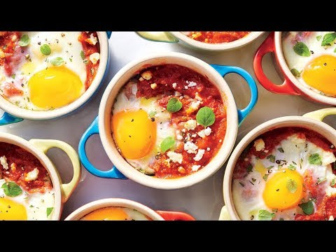 10 Easy Breakfast Recipes 2017 😀 How to Make Delicious Family Breakfast 😱 Best Recipes Video