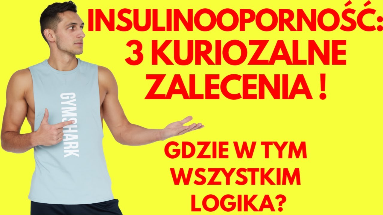 ODCHUDZANIE cukrzyka: przerwać pętlę niemożności - sunela.eu