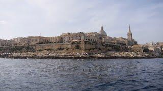 Мальта погода отдых цены отзывы. Путешествия по свету. Часть 1