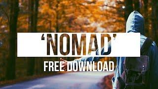 Hard 808 Bouncing Sampled Trap Instrumental rap Beat 2017 'Nomad' | Chuki Beats mp3