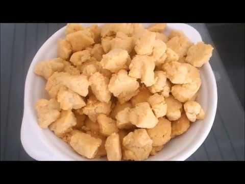 recette!-biscuits-pour-chiens-au-fromage