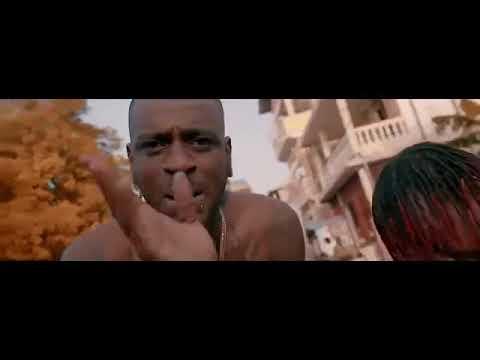 Fantom ft Tbouton   Byen Rapid Nouvote video