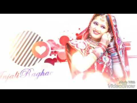 Beautiful Face Raju Panjabi Pardeep Jandwala