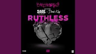 Ruthless (Nice Guys Always Finish Last) (Remix)