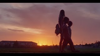 The Florida Project | Trailer | NYFF55
