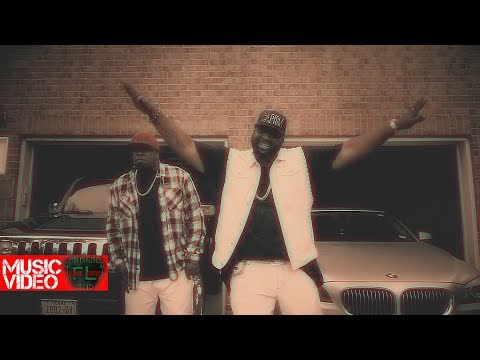 Keep Em Clappin(Official Music Video) - Mr Cap