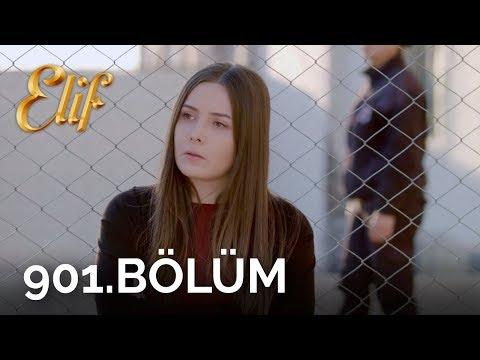 Elif 901. Bölüm | Season 5 Episode 146