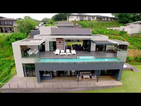 Top Billing features Tendai Beast Mtawarira's beautiful home | FULL FEATURE