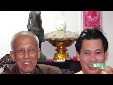 CEO Thailand 120860