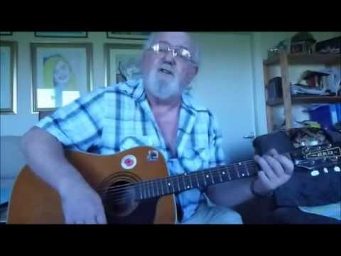 Guitar I Believe In Father Christmas Including Lyrics And Chords