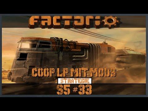 Factorio [Version0.14.21/Deutsch/Coop/Yuoki/Mod] TMFW