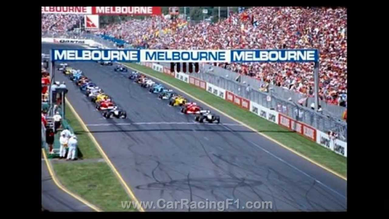 watch formula 1 f1 grand prix 2013 live stream links dates and tickets information youtube. Black Bedroom Furniture Sets. Home Design Ideas
