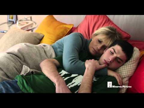 Uno per tutti, un film di Mimmo Calopresti, dal 26 novembre al cinema - Trailer ufficiale