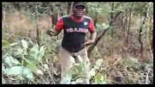 Joseph Nkasa - Ku Sukulu