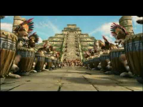 Beverly Hills Chihuahua: trailer ufficiale