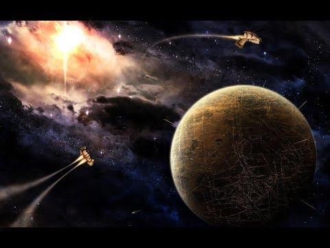 地球46億年災難史:淺談物種大滅絕,人類何來自信統治地球?