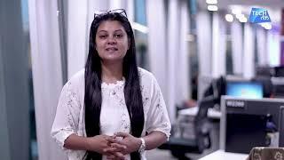 JIO PHONE सिर्फ ₹501 मेà You2Audio Com