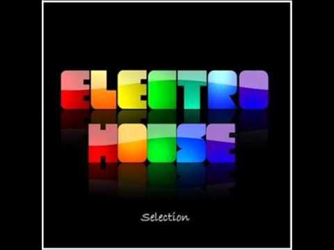 Elektro House By DjMiechu