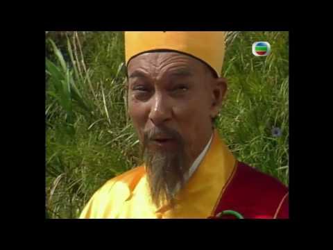 MASTER OF SHAOLIN TV SERIES