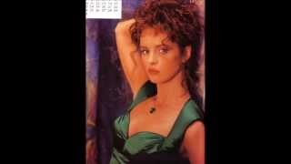 Watch Sheena Easton Without You video