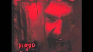BLAZE - Blood and Belief