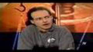 Dave Parkinson - Legal Briefs (1 of 6)