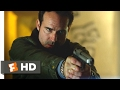 The Prince (2014) - Life and Death Situation Scene (7/10) | Movieclips